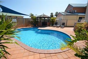 7/22 Mortimer Street - Blue Ocean Villas, Kalbarri, WA 6536