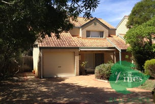 1 Ellen Brook Drive, The Vines, WA 6069