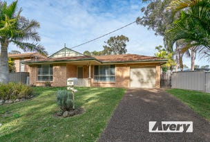 8 Southampton Avenue, Buttaba, NSW 2283