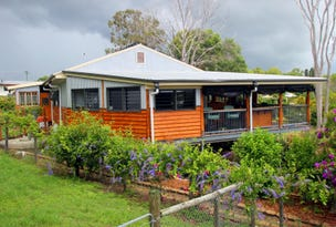 7 Island Outlook, River Heads, Qld 4655