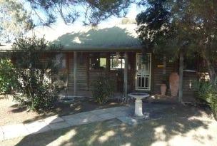26 Rebecca Street, Wellington East, SA 5259