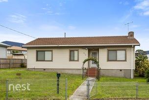 376 Brooker Avenue, Moonah, Tas 7009
