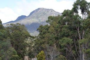 Lot 1 Bogan Road, Golden Valley, Tas 7304