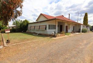 36 Paxton Street, Denman, NSW 2328