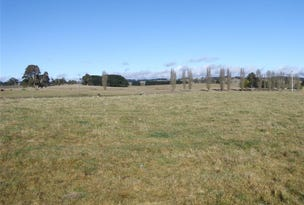 Lot 32 O'Connell Road, Oberon, NSW 2787