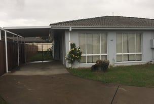107A Aberdare Road, Aberdare, NSW 2325