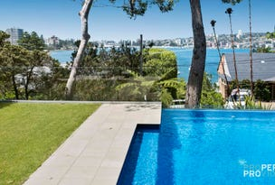 Balgowlah Heights, address available on request