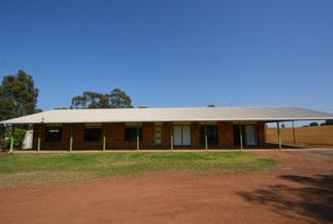 27 Booloocooroo Road, Gunnedah, NSW 2380