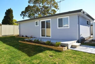 44a Fravent St, Toukley, NSW 2263