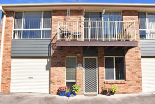 3 / 14 Johnson Close, Raymond Terrace, NSW 2324