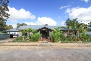 18-20 Gillum Road, Coongulla, Vic 3860