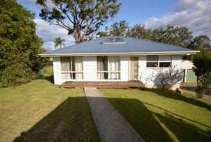 16 High Street, Coopernook, NSW 2426