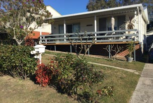 4 Macquarie Street, Arcadia Vale, NSW 2283