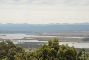 6 Hamish Crt, Riverside, Tas 7250