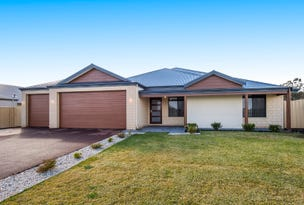 213 Braidwood Drive, Australind, WA 6233