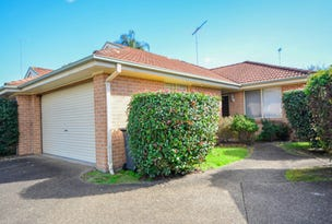 6/19 Charles Street, North Richmond, NSW 2754