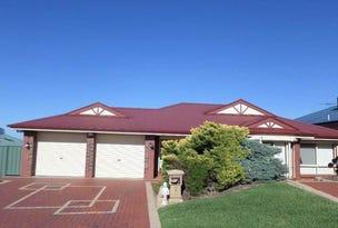 DHA (Defence Housing Australia), Hewett, SA 5118