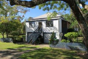 46 Wardrop Street, Murwillumbah, NSW 2484