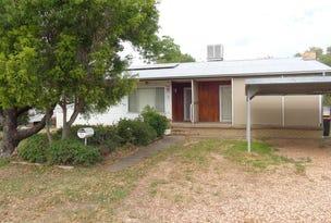 324 Edward Street, Moree, NSW 2400