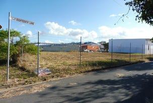 8-10 Eighteenth Lane, Mackay, Qld 4740