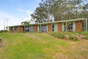 53 Dobbins Road, Jeeralang Junction, Vic 3840