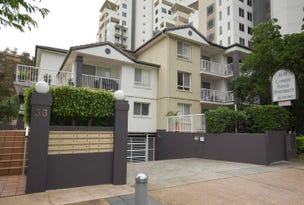 13/33 Cypress Avenue, Surfers Paradise, Qld 4217