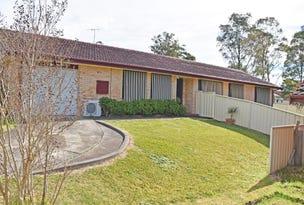 7 Furracabad Close, Raymond Terrace, NSW 2324