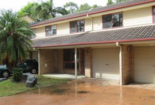 2/15a Lady Belmore Drv, Toormina, NSW 2452
