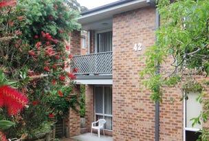 1/42-46 Dickinson Street, Charlestown, NSW 2290
