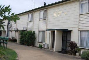 6/37 Coghill Street, Yarrawonga, Vic 3730