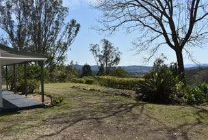 148 Newtons Rd, Kyogle, NSW 2474