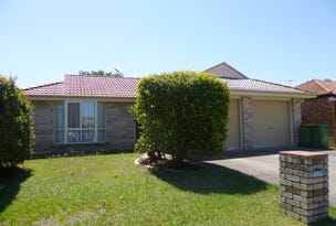 16 Ngungun Close, Loganholme, Qld 4129