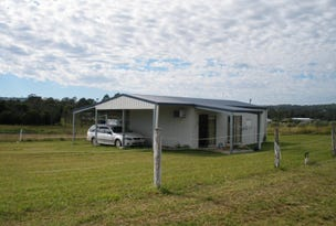 82 Butler Drive, Proston, Qld 4613