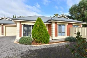 20B Branksome Terrace, Dover Gardens, SA 5048