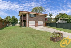 28 Frenchs Road, Petrie, Qld 4502