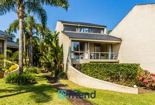 6/4 Cromarty Road, Soldiers Point, NSW 2317