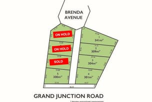 Lots 1-8 30 Brenda Avenue, Gilles Plains, SA 5086