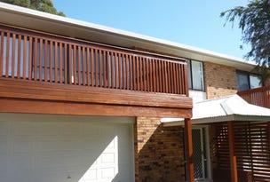 58 Scarborough Street, Woolgoolga, NSW 2456