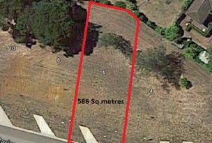 6 Marion Avenue, Newstead, Tas 7250