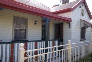 26 Rosslyn Street, Inverell, NSW 2360