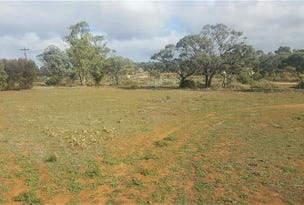 Section 190 & 192 East Front Road, Cowirra, SA 5238