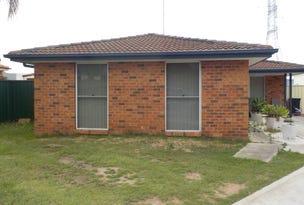45 Jeffrey Avenue, St Clair, NSW 2759