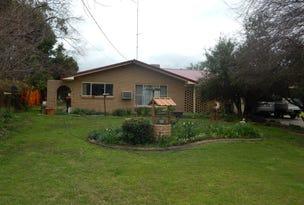 51 Generoi Street, Pallamallawa, NSW 2399