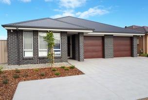 2/13 Ridgemont Cir, Thornton, NSW 2322