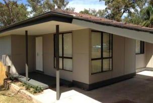 6 Wattle Close, Metford, NSW 2323