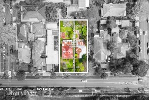 87-89 Kambrook Road, Caulfield North, Vic 3161