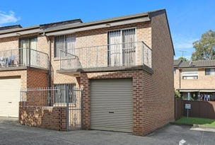 12/94 James Street, Punchbowl, NSW 2196