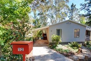 12 St Elmo Avenue, Blackheath, NSW 2785