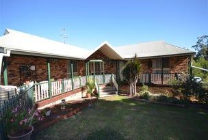 1 Joshua Close, Wauchope, NSW 2446