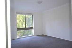 2/118 Railway Street, Woy Woy, NSW 2256